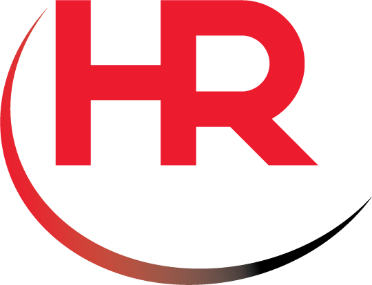 HR Knowledge, Inc. - The employee benefits broker and group health insurance advisor in Mansfield
